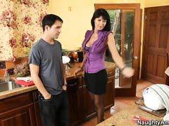 Лайла Лопес готова показать нереальное шоу с бойфрендом