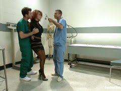 немецкую жену скоблит любовник